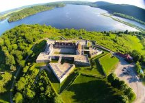 New_York_Fort_Ticonderoga.jpg