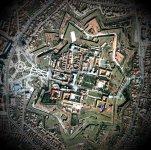 Harta_Alba_romania.jpg