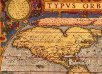 1564_map_america.jpg