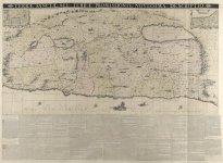 1655 - Terræ Sanctæ L.jpg