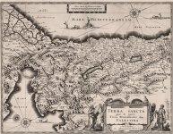 1629 - Terra Sancta ... Palestina.jpg