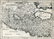 1636 - Terra Sancta que in Sacris Terra Promissionis Palestina.jpg