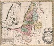 1753 - Tabula Geographica Palaestinae.jpg