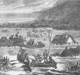 Flood_1863.jpg