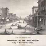 K_Street,_Inundation_of_the_State_Capitol,_City_of_Sacramento,_1862.jpg