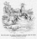 mississippi_flood-1862.jpg