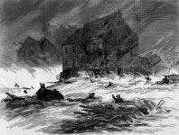 patapsco-flood.jpg