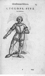Illustrations de Ulyssis Aldovandi Monstrorum_3.JPEG