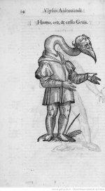 Illustrations de Ulyssis Aldovandi Monstrorum_4.JPEG