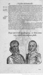 Illustrations de Ulyssis Aldovandi Monstrorum_5.JPEG
