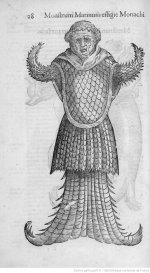 Illustrations de Ulyssis Aldovandi Monstrorum_11.JPEG