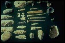 stone_age_National_park_stone_tools.jpg