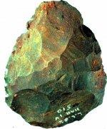 stone_age_Obsidienne_biface_ethiopie.jpg