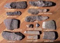 stone_age_Old_stone_Age_Tools.jpg
