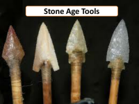stone_age_tools_1.png