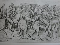 frieze of sigismund_1.JPG