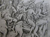 frieze of sigismund_2.JPG