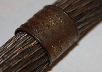 1858-Transatlantic-Telegraph-Cable_1.jpg