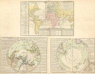 Carte des Lieux ou les Differentes Longueurs du Pendule.jpg