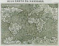 Alla_carta_da_navigare_-_Porcacchi_Tomaso_-_1620.jpg