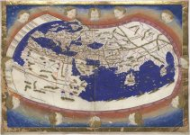 ptolemy-early-world-maps.jpg