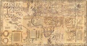 Waldseemueller-1516-Carta-Marina.jpg