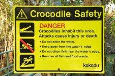 australia_danger_sign_1.jpg