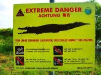 australia_danger_sign_2.jpg