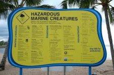 australia_danger_sign_4.jpg