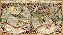 16th century_Carte-du-monde-au-XVIème-siècle..jpg