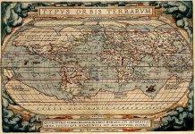 1507 - Typus_Orbis_Terrarum_drawn_by_Abraham_Ortelius.jpg