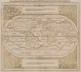 1588_This map was completely redrawn and re-engraved for the 1588 edition of Sebastian Münste...jpg