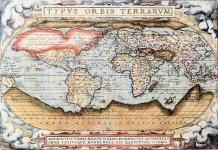 1773_terra-australis-incognita.jpg