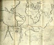 map-terra-australis-hall-1607-1.jpg