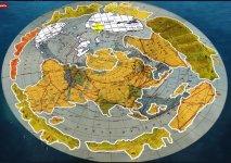 World_map_new_1.jpg