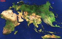 World_map_new_2.jpg
