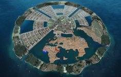 World_map_new_3.jpg