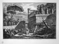 Piranesi_Pompeii_1_2.jpg