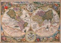 Orbis Terrarum - Petro Plancio - 1594 (HD).jpg