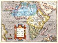 Africae_tabula_nova - flood study copy.jpg