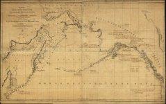 1802 Russian Map.jpg