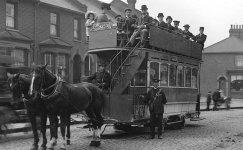 tramvai cu etaj 1873.jpg