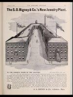 Screenshot_2021-05-31 Jewelers' Circular and Horological Review, 1899-1900, Vol 40 Free Downlo...jpg