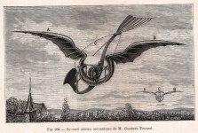 Oiseau_mécanique_1891.jpg