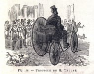 Gustave-Trouve-electric-car.jpg