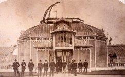 Conservatory of Flowers 1879-x.jpg