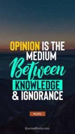 Plato Opinion.jpg