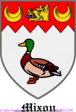 duck-crest.png