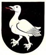 duck-crest2.jpeg