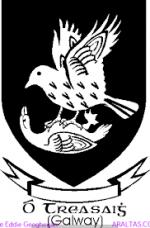 cockatrice-crest.png
